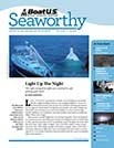 Thumnail of Seaworthy July 2014 cover