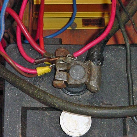 How To Wire A Heat Pump