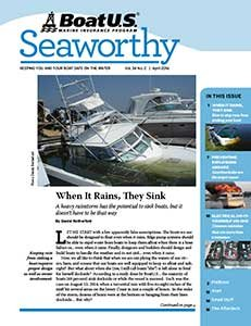 Seaworthy April 2016 cover
