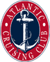 Atlantic Cruising Club