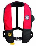 Mustang Inflatable Lifejacket
