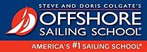 Offshore Sailing School