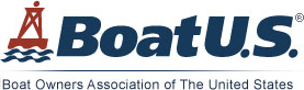 Click Here for the BoatUS Membership Homepage