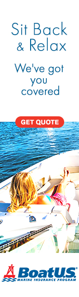 BoatUS Marine Insurance - Click Now for a FREE Quote!