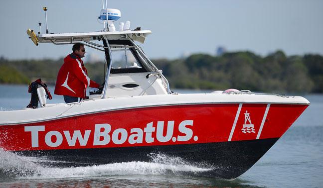 towboatus-boat-big.jpg