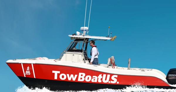 www.boatus.com